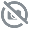 4X100G COMPOTE POMME/PRUNE.SSA CRF